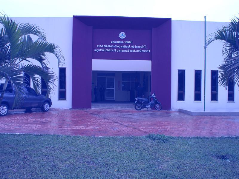 Mei Microempreendedor em Plácido de Castro, AC