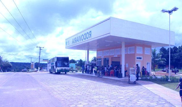 Mei Microempreendedor em Porto Acre, AC