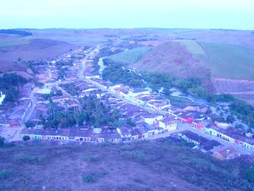 Mei Microempreendedor em Jacuípe, AL
