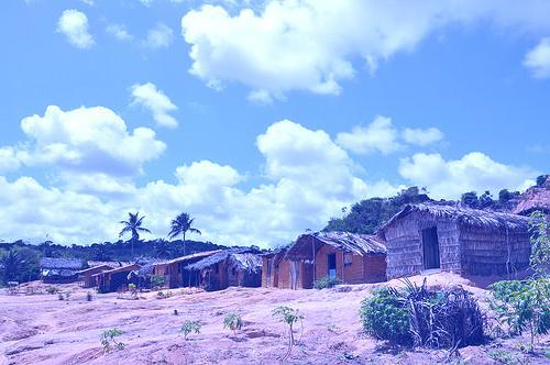 Mei Microempreendedor em Matriz de Camaragibe, AL