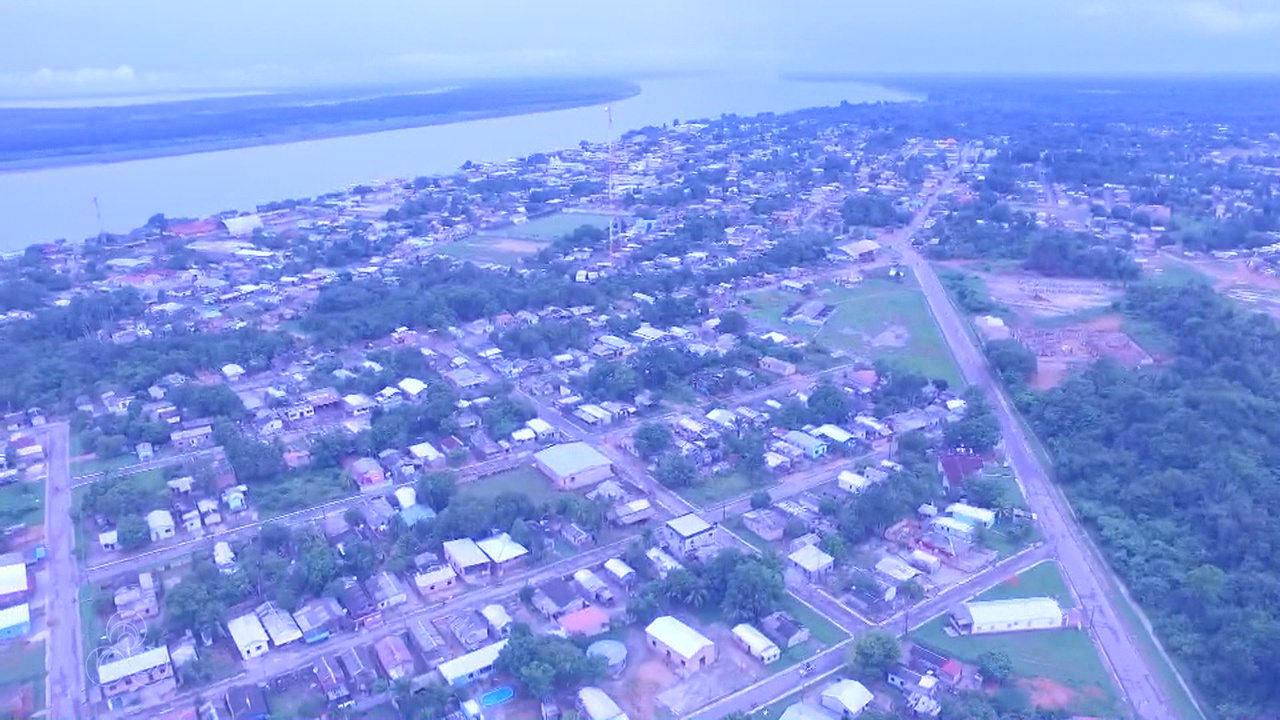 Mei Microempreendedor em Nova Olinda do Norte, AM