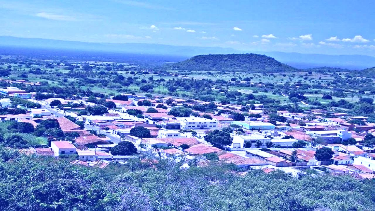 Mei Microempreendedor em Oliveira dos Brejinhos, BA