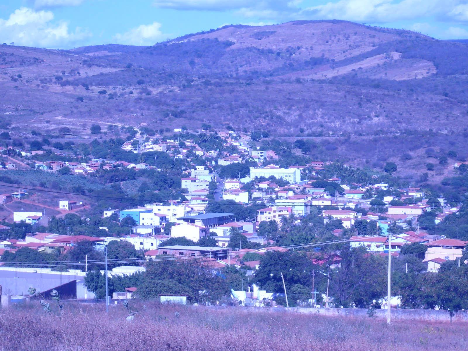 Mei Microempreendedor em Urandi, BA