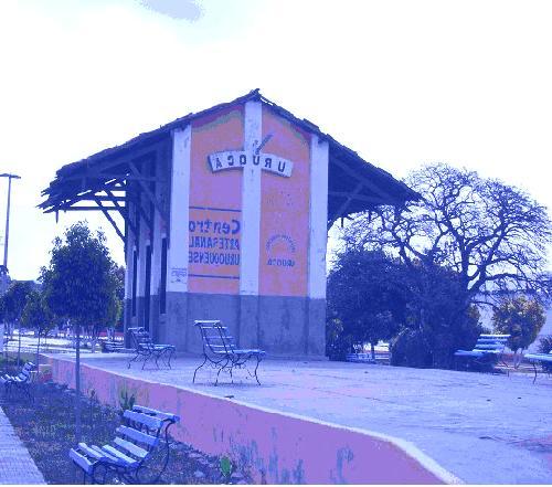 Mei Microempreendedor em Uruoca, CE