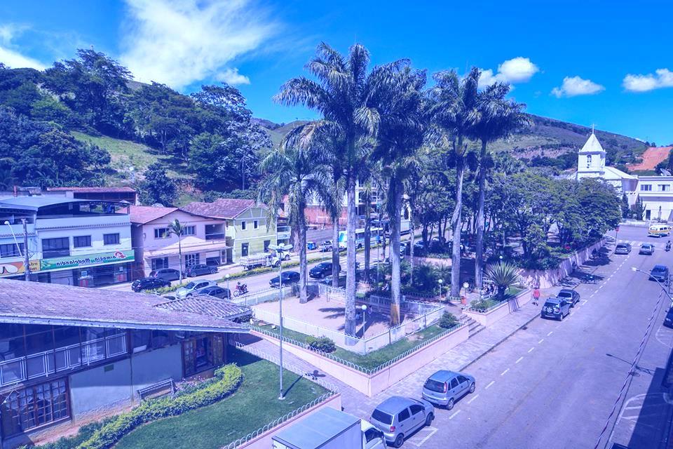 Mei Microempreendedor em Conceição do Castelo, ES