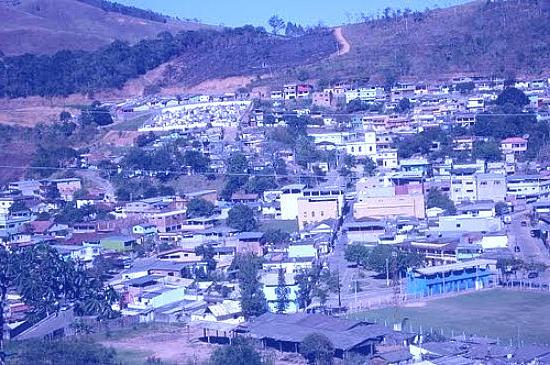 Mei Microempreendedor em Dores do Rio Preto, ES