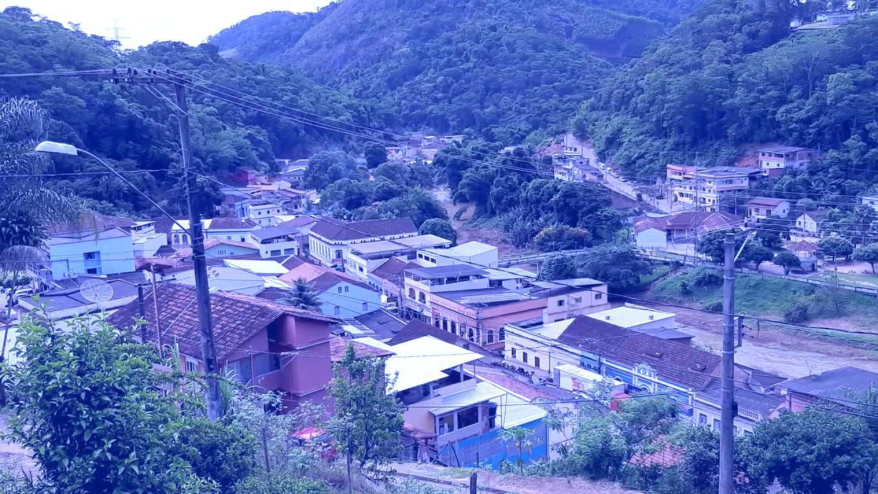Mei Microempreendedor em Santa Leopoldina, ES