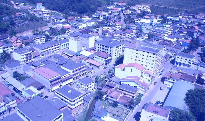 Mei Microempreendedor em Santa Maria de Jetibá, ES