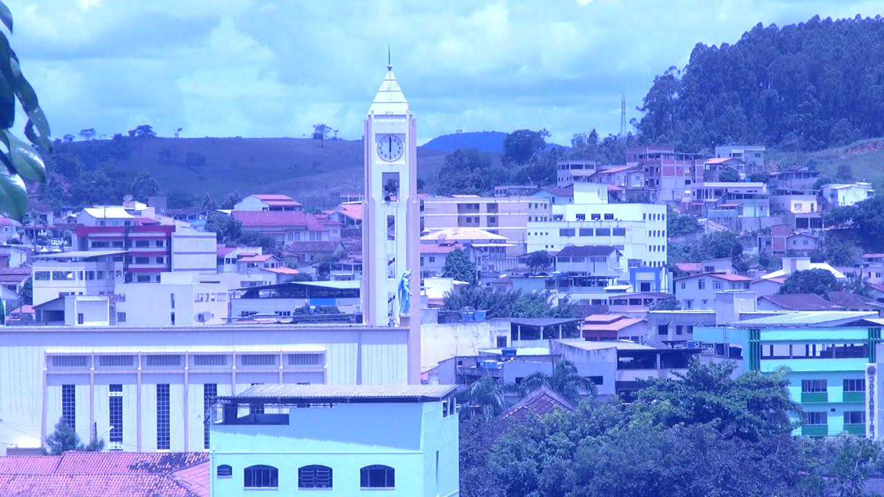 Mei Microempreendedor em São Gabriel da Palha, ES