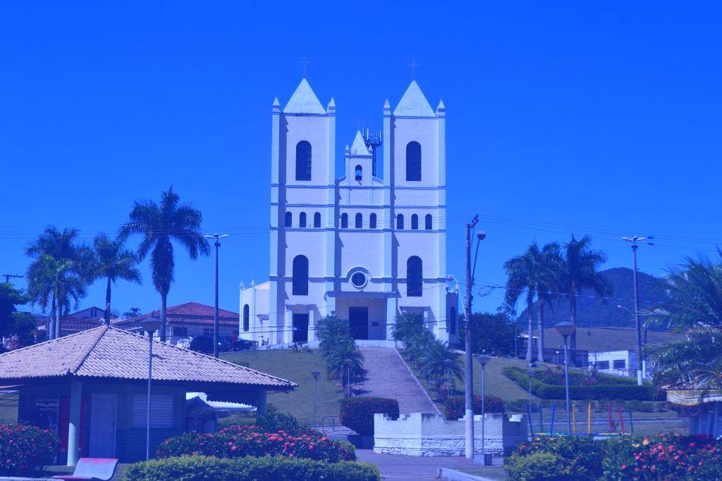 Mei Microempreendedor em São José do Calçado, ES