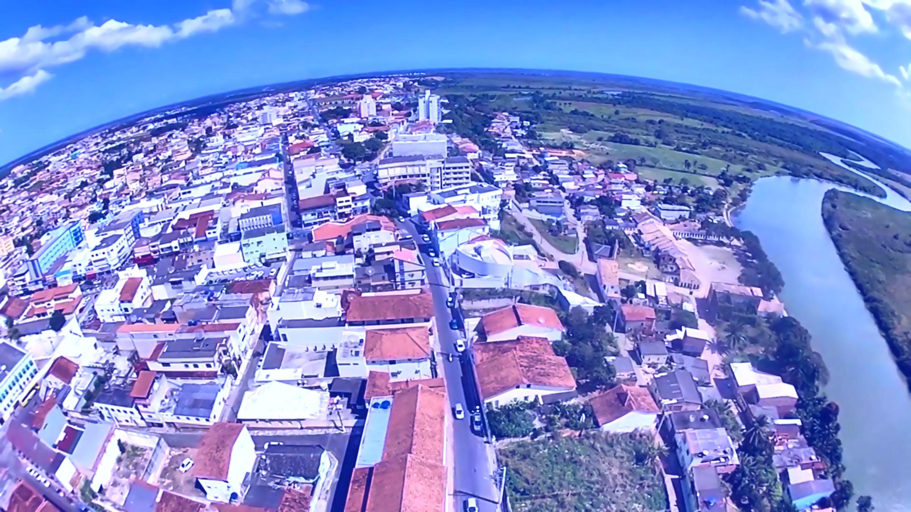 Mei Microempreendedor em São Mateus, ES