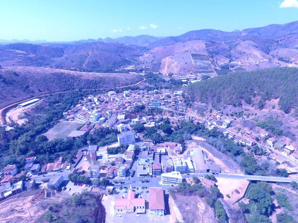 Mei Microempreendedor em São Roque do Canaã, ES