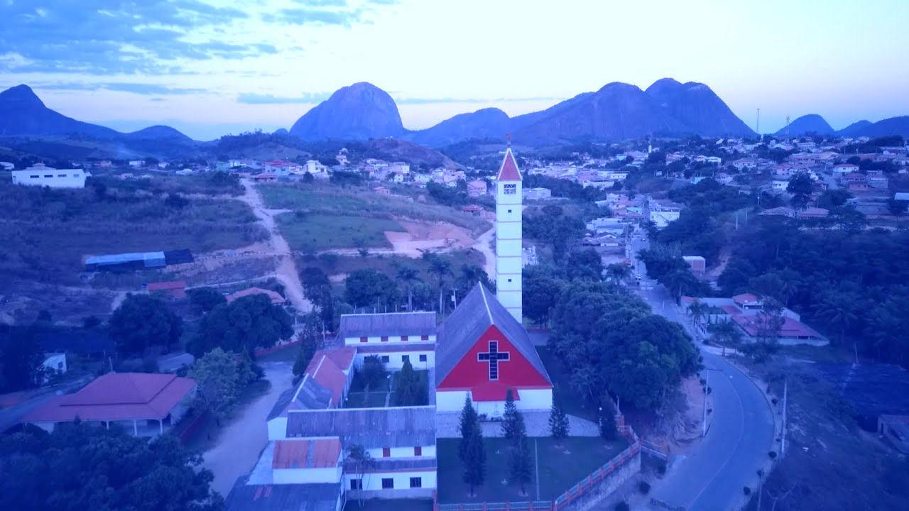 Mei Microempreendedor em Vila Pavão, ES