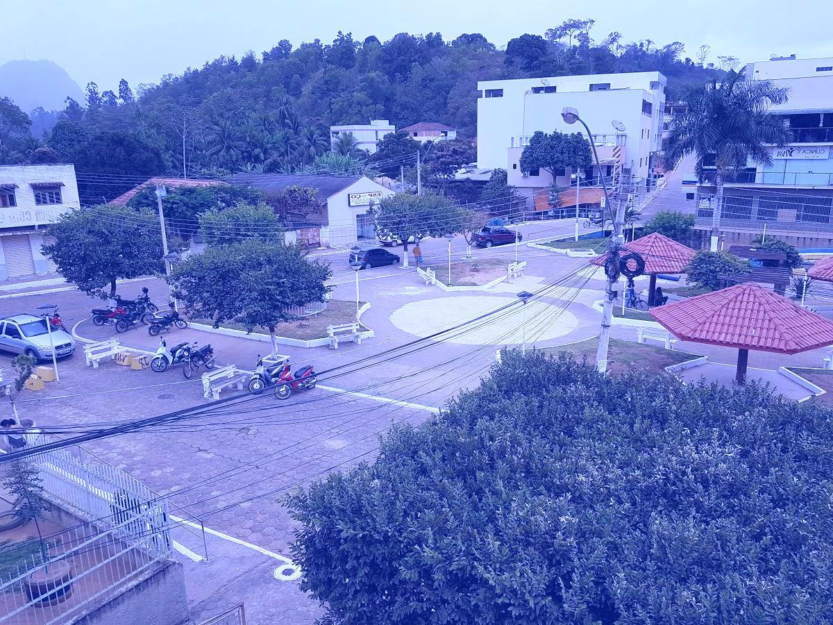 Mei Microempreendedor em Vila Valério, ES