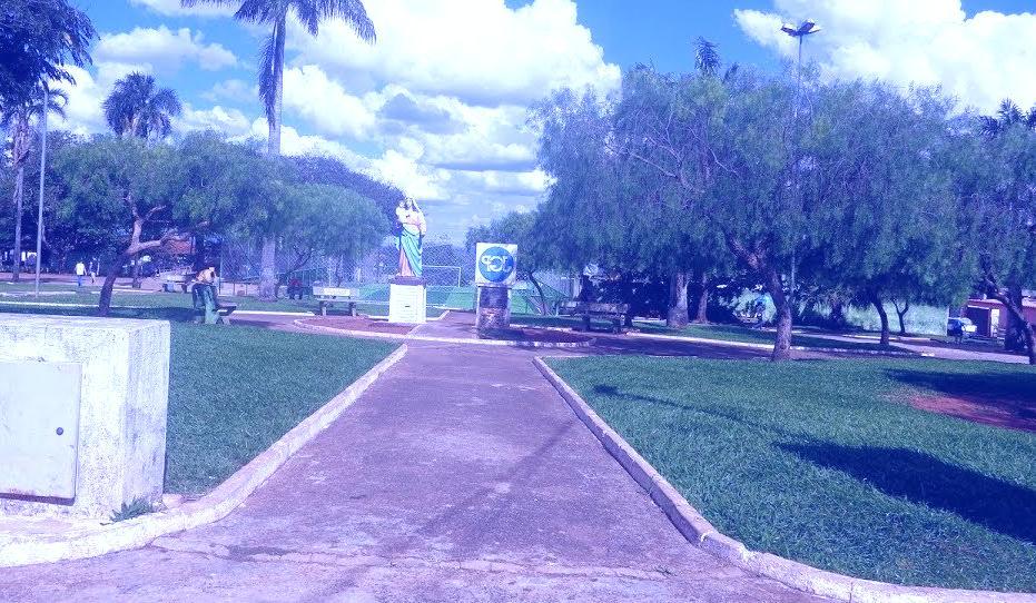 Mei Microempreendedor em Ouro Verde de Goiás, GO