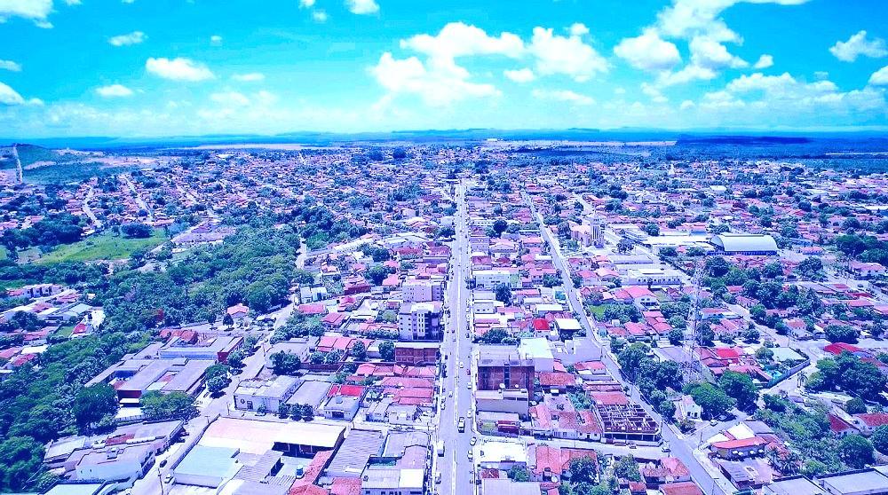 Mei Microempreendedor em Uruaçu, GO