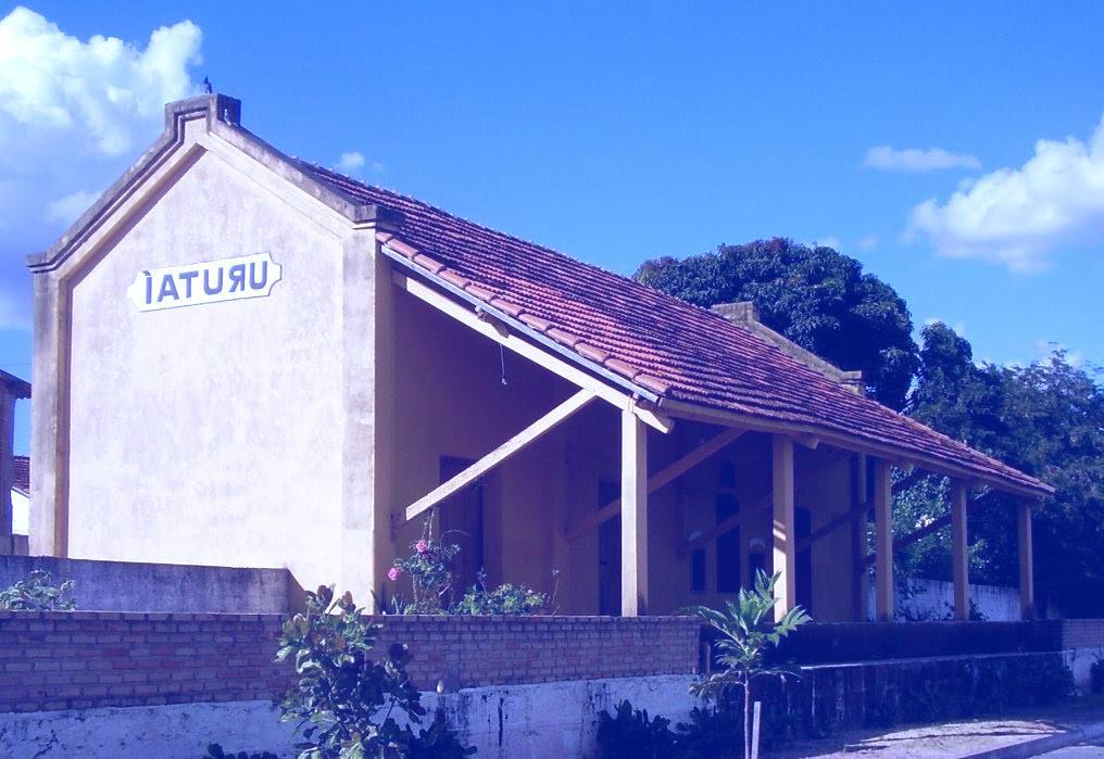 Mei Microempreendedor em Urutaí, GO