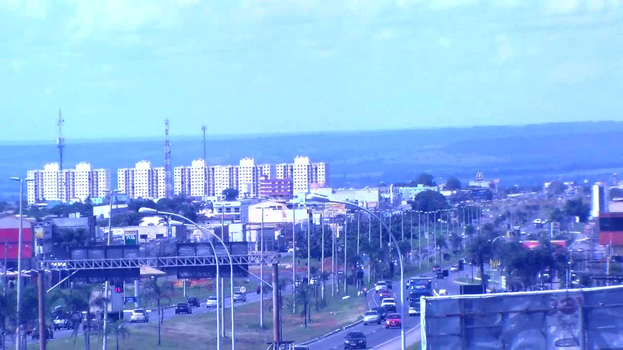 Mei Microempreendedor em Valparaíso de Goiás, GO