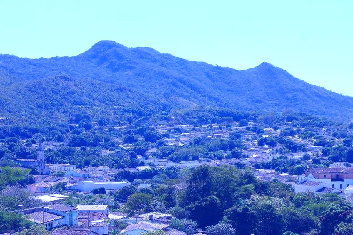Mei Microempreendedor em Vila Boa, GO