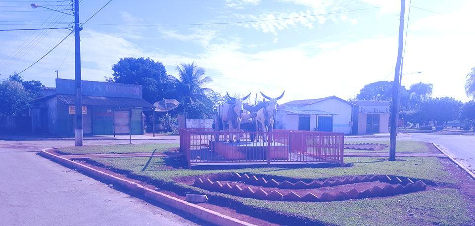 Mei Microempreendedor em Vila Propício, GO