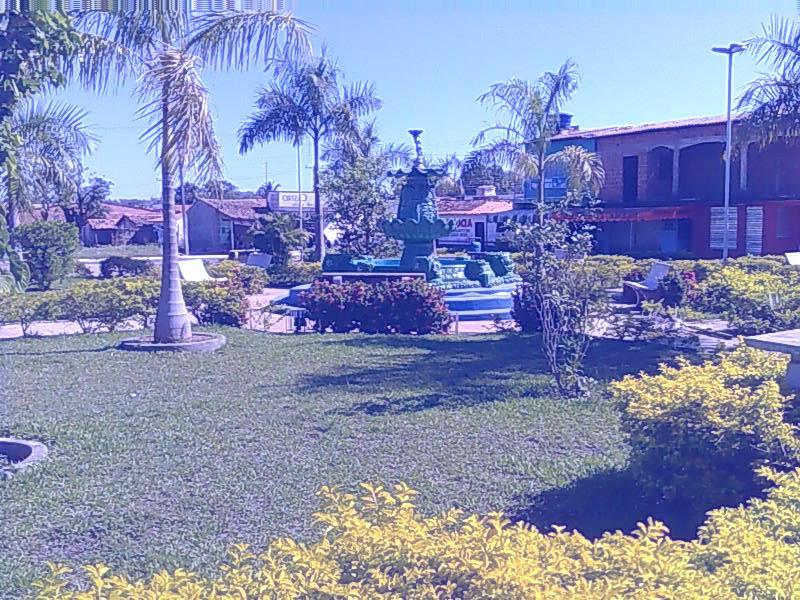 Mei Microempreendedor em Davinópolis, MA