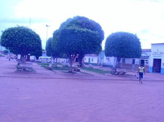 Mei Microempreendedor em Feira Nova do Maranhão, MA