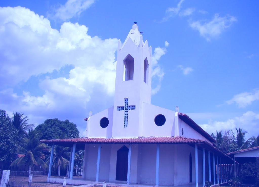Mei Microempreendedor em Olinda Nova do Maranhão, MA