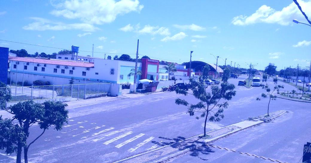 Mei Microempreendedor em Urbano Santos, MA