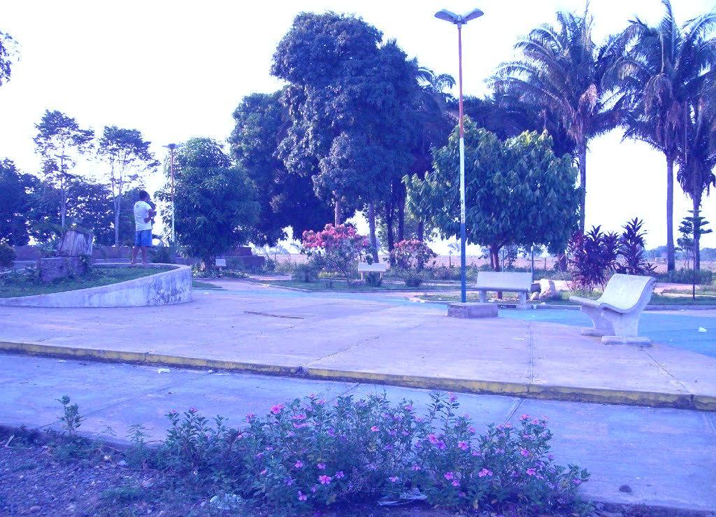 Mei Microempreendedor em Vila Nova dos Martírios, MA