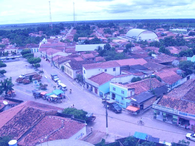 Mei Microempreendedor em Vitória do Mearim, MA