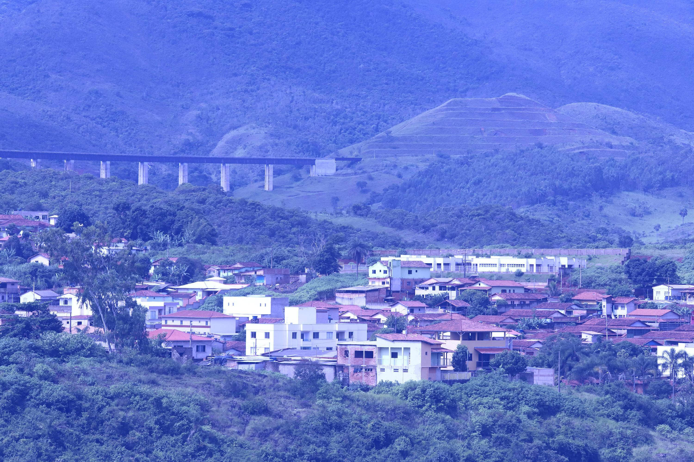Mei Microempreendedor em Barão de Cocais, MG