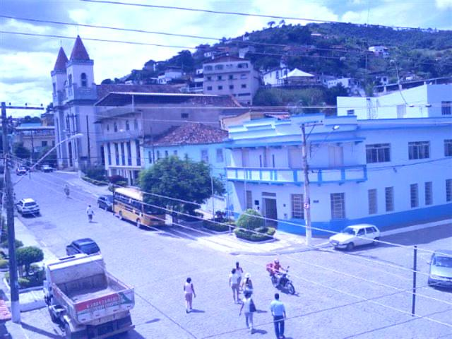 Mei Microempreendedor em Barra Longa, MG