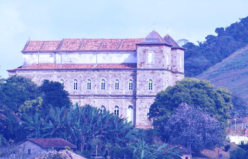 Mei Microempreendedor em Belmiro Braga, MG