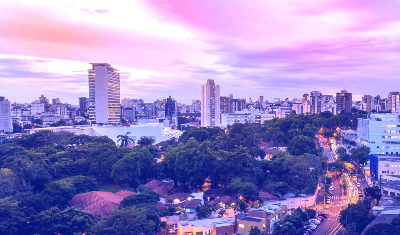 Mei Microempreendedor em Belo Horizonte, MG