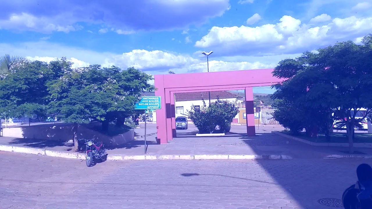Mei Microempreendedor em Berilo, MG