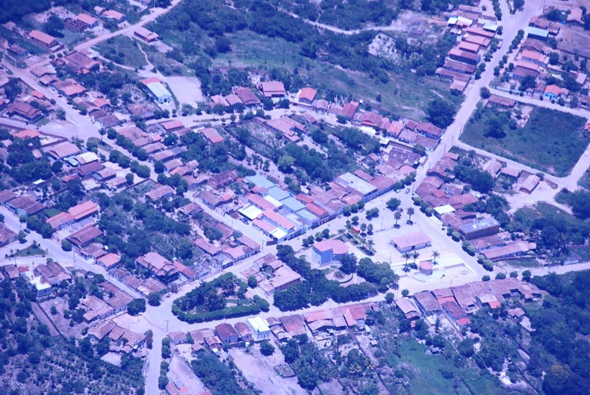 Mei Microempreendedor em Berizal, MG