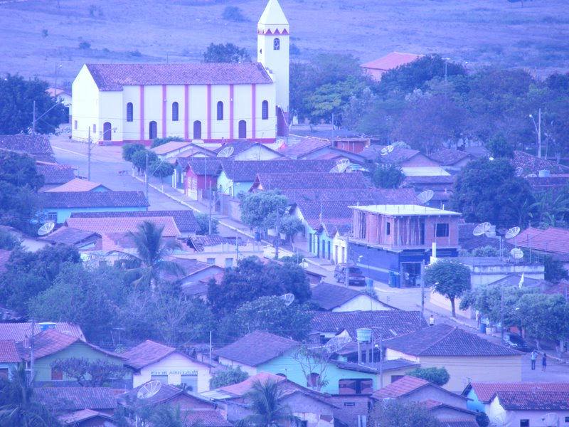 Mei Microempreendedor em Bertópolis, MG
