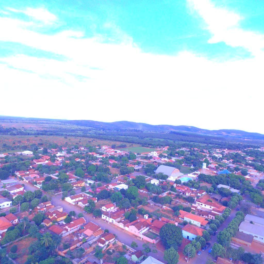 Mei Microempreendedor em Biquinhas, MG