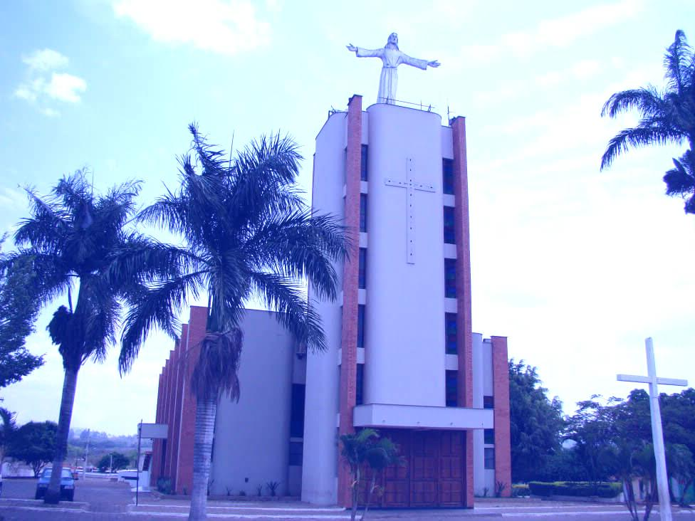 Mei Microempreendedor em Bocaiúva, MG
