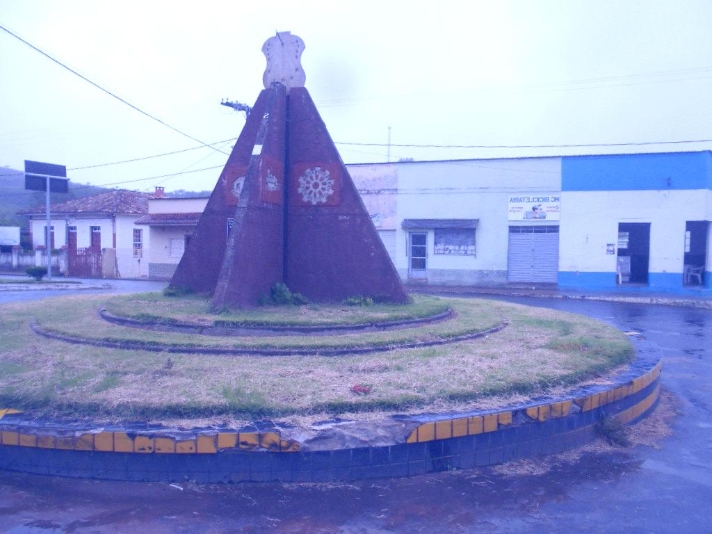 Mei Microempreendedor em Bom Jardim de Minas, MG