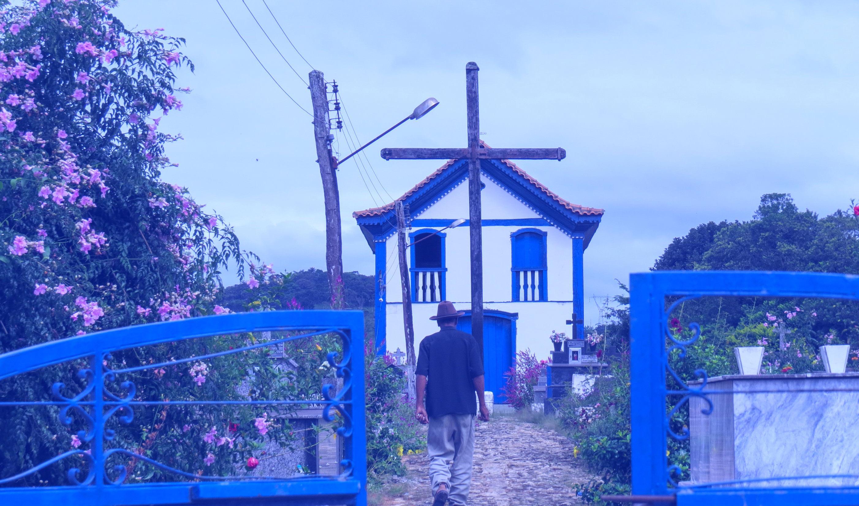 Mei Microempreendedor em Bom Jesus do Amparo, MG