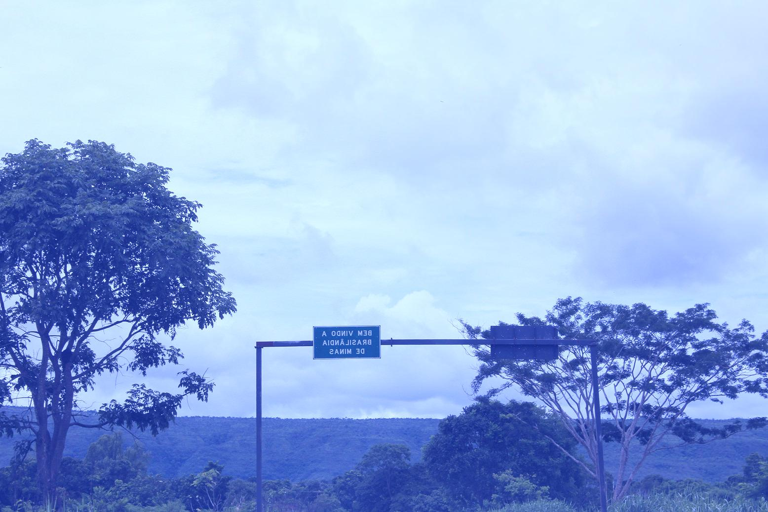 Mei Microempreendedor em Brasilândia de Minas, MG