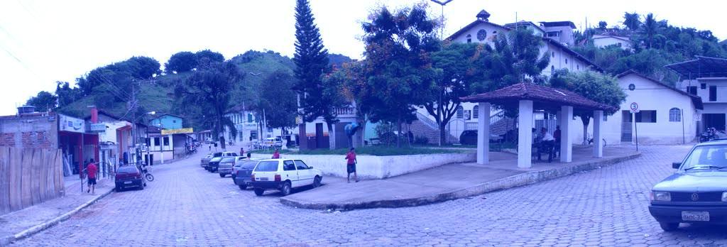 Mei Microempreendedor em Braúnas, MG