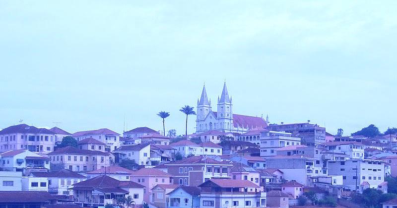 Mei Microempreendedor em Brazópolis, MG