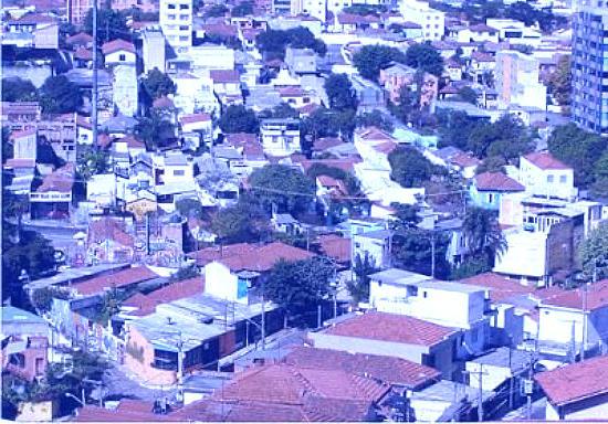 Mei Microempreendedor em Brumadinho, MG