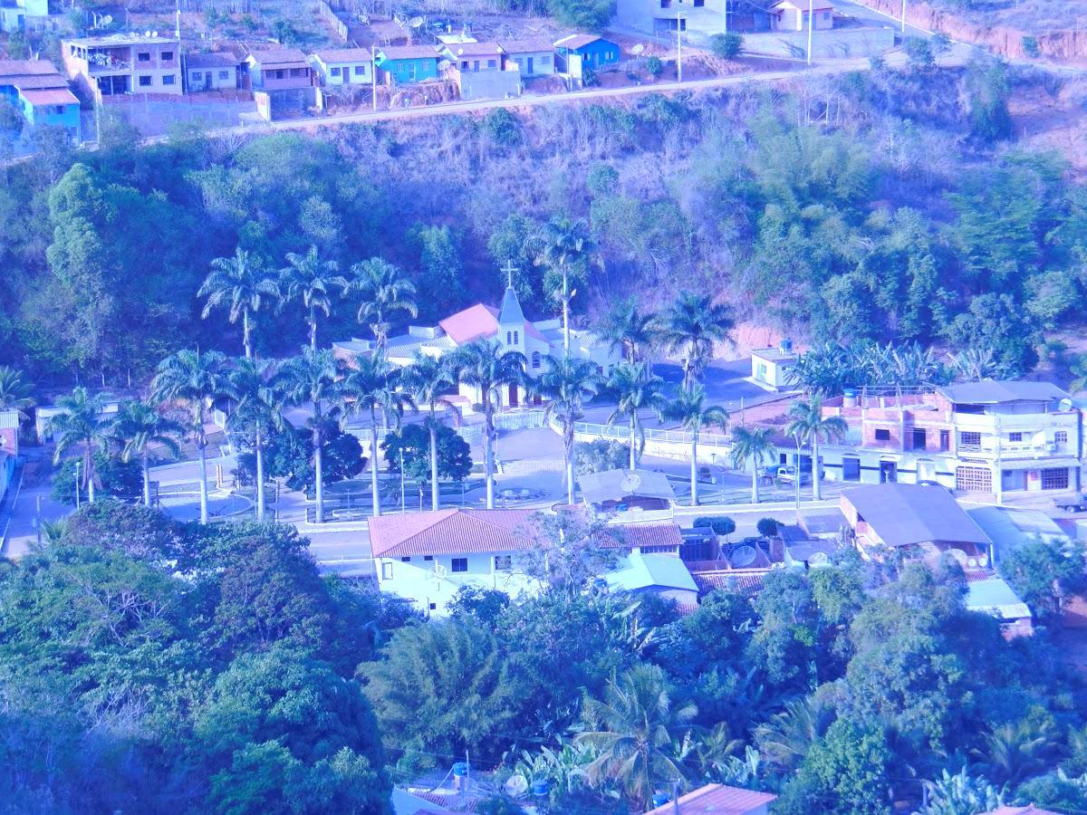 Mei Microempreendedor em Bugre, MG
