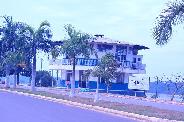 Mei Microempreendedor em Ibiaí, MG