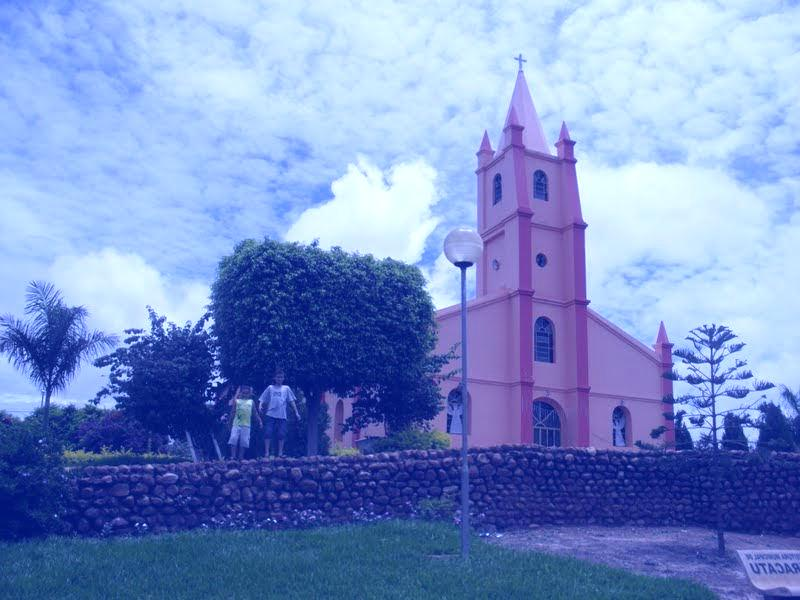 Mei Microempreendedor em Ibiracatu, MG