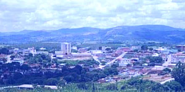 Mei Microempreendedor em Igaratinga, MG