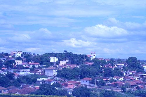 Mei Microempreendedor em Iguatama, MG
